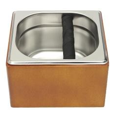 Price 1Pcs Coffee Knock Box Set Tool Accessory 175Mmx165Mmx107Mm Intl Oem Online