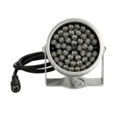 Shop For 20 30M No Red Light Invisible Illuminator Fill Assist Night Vision 940Nm Infrared 48 Led Ir Lights For Cctv Security Camera Intl