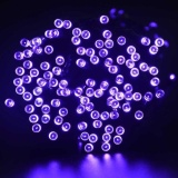 Sale 200 Led Outdoor Solar Powered String Light Christmas Party Lamp 22M Pp Intl Not Specified Online