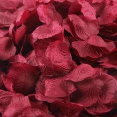Buy artificial plants flowers grass lazada 2000pcs multicolor silk rose artificial petals wedding party flower favors decor intl mightylinksfo