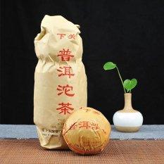 Price 2016 100G X 5Pcs Yunnan Xiaguan Tuocha Factory Premium Pu Erh Tuocha Xiaguan Puer Raw Xiaguan Sheng Puerh 500G Intl Online China