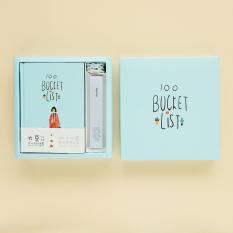 Hand Planner Notebook Price