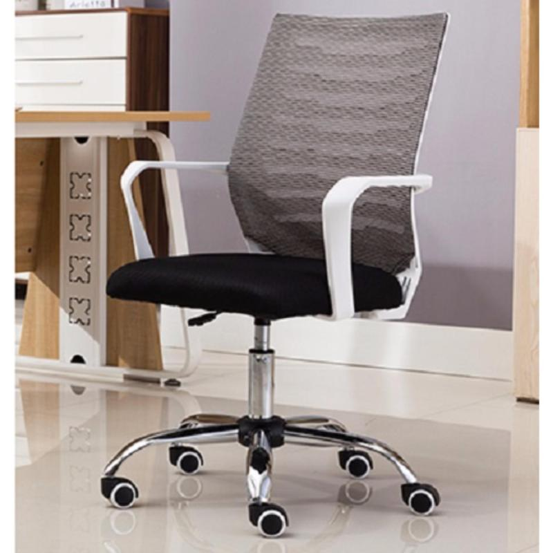 2017 Modern Ergonomic Mesh Office Chair! Best Buy For Home / Office / Study ! Singapore