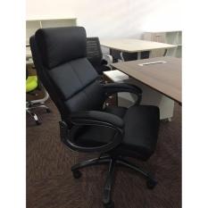 New design new arrival ergonomic boss chair (Model: 2107 ) (Free Installation)