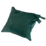 Price 205X104X71Cm Waterproof Outdoor Garden Patio Furniture Cover Table Shelter Green Export China