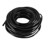 20M 8 11Mm Watering Tubing Pvc Hose Pipe Dripper Irrigation System Intl Best Buy