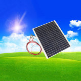 Buy 20W 12V Charger High Efficiency Kit Diy Grid Foldable Waterproof Solar Panel Cheap On China
