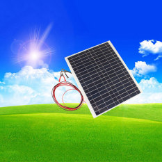 Who Sells 20W 12V Charger High Efficiency Kit Diy Grid Foldable Waterproof Solar Panel