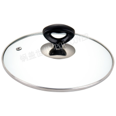 Great Deal C Type Tempered Glass Lid