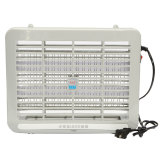 Price Compare 220V 1W Led Light Electronic Indoor Mosquito Insect Killer Bug Fly Zapper Trap Intl
