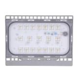 220V 50W Waterproof Ip65 Led Spotlight Floodlight Warm White Intl Sale