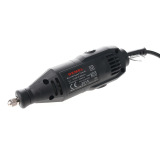 Who Sells 220V Dremel Multipro Electric Grinder Rotary 5 Variable Speed Power Usa Plug