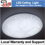 Buy 24W Tmfk Led Ceiling Light Daylight Cheap On Singapore
