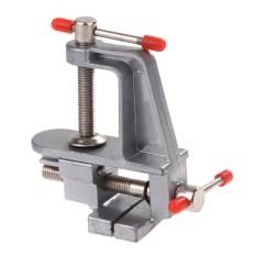 3.5\ Aluminum Miniature Clamp (export)  By Crystalawaking.