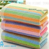 Compare Price 3 Pcs Magic Cotton Soft Bath Towel *d*lt Children 100 Cotton Intl Oem On China
