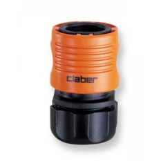 Review 3 Sets Of Claber 1 2 Automatic Coupling 8607 Claber On Singapore
