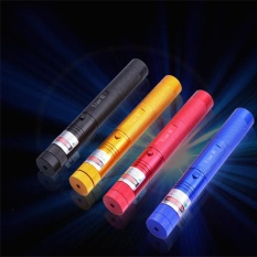 303 laser flashlight, laser light - intl