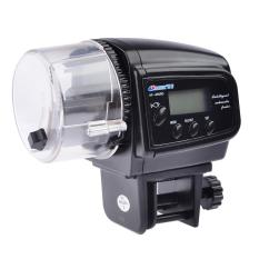 360Dsc Aquarium Tank Automatic Digital Fish Food Feeder Timer Af 2009D Cheap