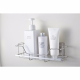 3M Command Stainless Steel Shower Caddy 17674B Lower Price
