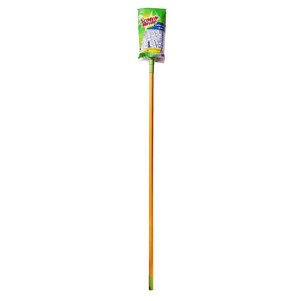 3M Scotch Brite Latex Mop Compare Prices