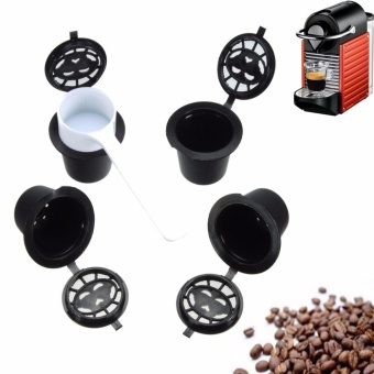 Coffee Making Accessories