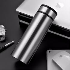 Price Comparison For 400Ml Stainless Steel Vacuum Insulated Thermal Flask