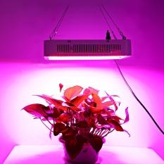 Price 400W True 140W Led Plant Grow Light Panel Full Spectrum Suspension Lamp Square Shape For Hydroponics Indoor Seedling Intl Oem Original