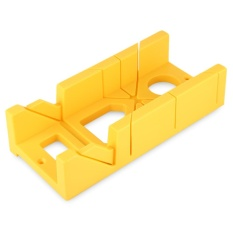 Store 45 Degree 90 Degree Multi Functional Miter Saws Box Cabinet Woodworking Tool Intl Not Specified On China