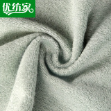Sale Oly 450G Bamboo Fiber *d*lt Thickened Children Bath Towel On China