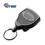 Who Sells 48K High Rebound Wear And Strong Fast Chain Retractable Key Ring The Cheapest