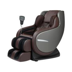 4D Divine Massage Chairs ( FREE INSTALLATION ) (Massage Chair)