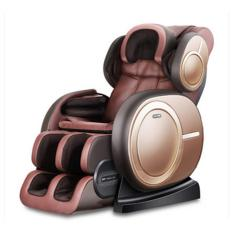 4D Hermes Massage Chair ( FREE INSTALLATION ) (Massage Chair)
