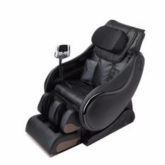 4D Trinity Massage Chair ( Free Installation ) (Massage Chair)