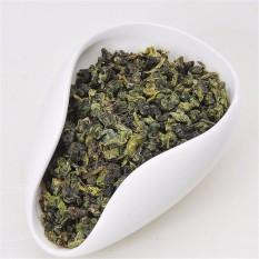 Sale 500G Premium Organic Fujian Anxi Tie Guan Yin Chinese Oolong Tea Vacuum Packed Oem