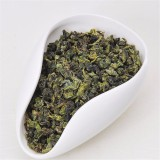 Where Can You Buy 500G Premium Organic Fujian Anxi Tie Guan Yin Chinese Oolong Tea Vacuum Packed Intl