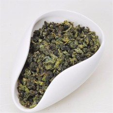 Discounted 500G Premium Organic Fujian Anxi Tie Guan Yin Chinese Oolong Tea Vacuum Packed Intl