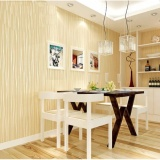 Buy 5 53M Modern Simple Self Adhesive Wallpaper Eco Friendly Wall Paper Self Adhesive Wallpaper Home Decor Bedroom Living Room Wallpaper Intl On China