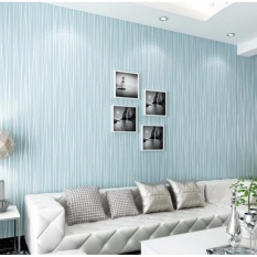Compare Prices For 5 53M Self Adhesive Wallpaper No Woven Modern Simple Wallpaper Intl