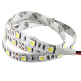 Best Reviews Of 50Cm 3528 5050 5630 Led Flexible Strip Light Pc Computer Case Adhesive Lamp Red Export