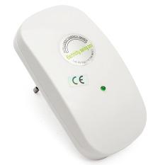 Price Comparisons For 5Pcs 90 250V Home Intelligent Power Electricity Energy Saver Box Device Plug Adaptor