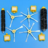 How Do I Get 6 Brush 4 Armed Filters For Irobot Roomba Vacuum Parts 700 Series 760 770 780