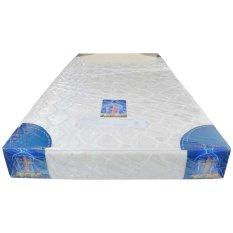Sale 6 Inch Foam Mattress Royal Foam Original