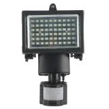 Price Comparison For 60 Led Garden Outdoor Solar Powerd Motion Sensor Light Security Flood Lamp Intl