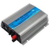 Retail Price 600W 18V On Grid Tie Inverter Mppt Pure Sine Wave Inverter Dc10 5 28V To Ac190 260V Solar Power Micro Inverter Intl