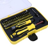 Buy 62In1 Screwdriver Tools Set Dismantle Mobile Phone Computer Scr*w Driver Intl Easygobuy