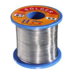 Best Reviews Of 63 37 5Mm Tin Lead Rosin Core Solder Flux Soldering Welding Iron Wire Reel New Intl