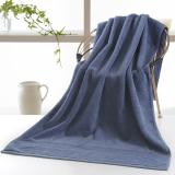 Best Price 650G Five Star Hotel Cotton Bath Towel