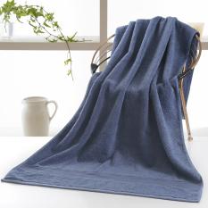 Cheap 650G Five Star Hotel Cotton Bath Towel