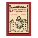 Price 7321 Design Vintage Galore Diary Alice Planner Personal Organizer Baby Pig 7321 Design Online