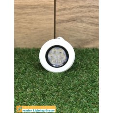 7W Recessed Spot Down Light Coupon